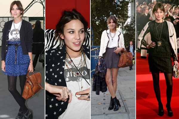http://wesewfashion.files.wordpress.com/2009/11/alexa-chung2.jpg