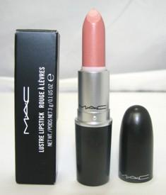 Mac Lustra Lipstick Marquise D'